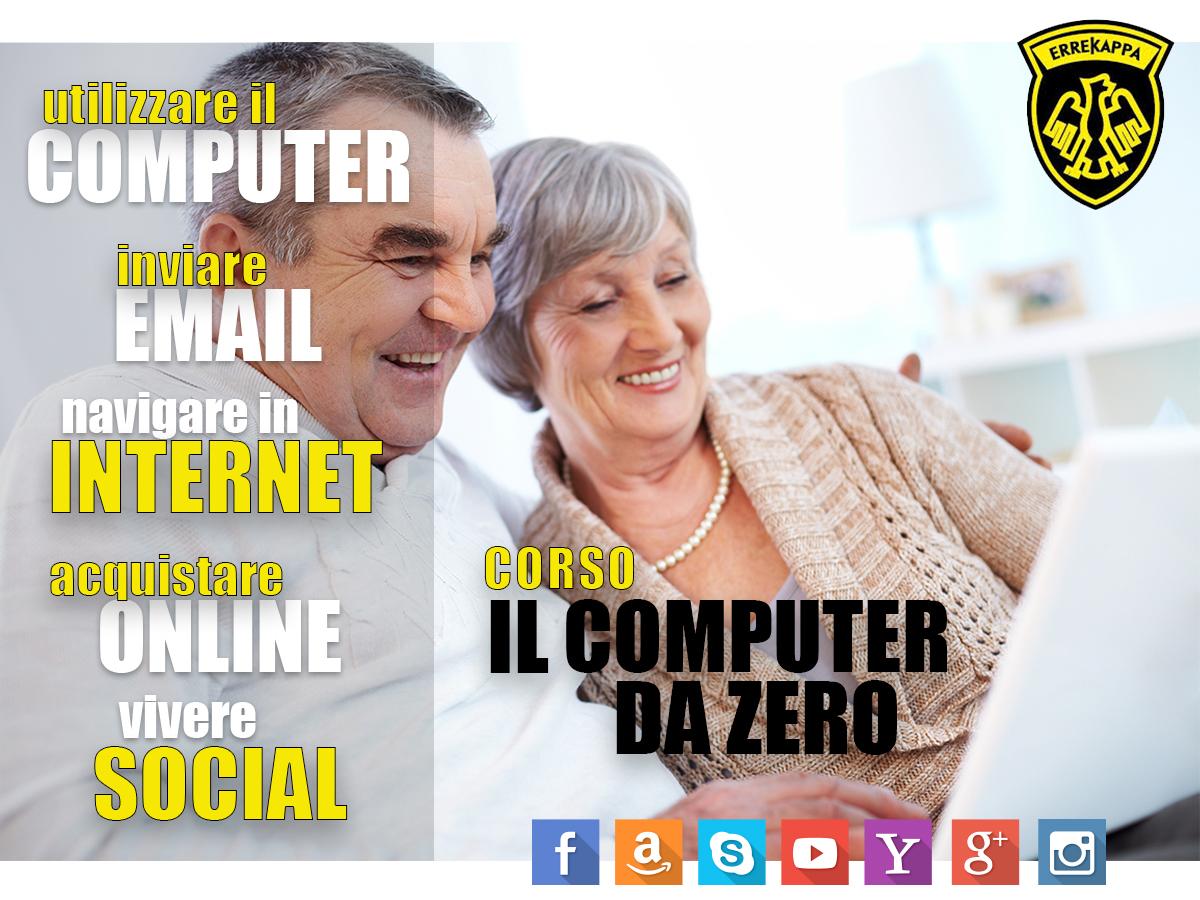Computer da Zero