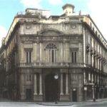 Palazzo D'Angri